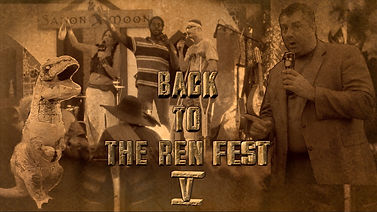 Back To The Ren Fest V Poster.jpg