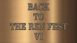BACK TO THE REN FEST LOGO.jpg