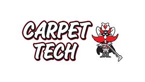 Carpet20Tech20Logo20-20720_1504709114488_25975181_ver1.0.png