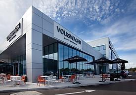 VW Chullora