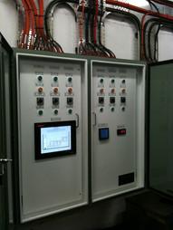 Erskinville Pumping Station