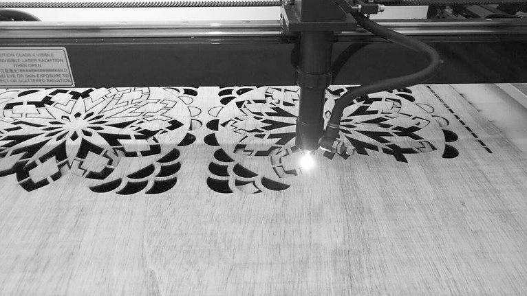 Serviço de corte a laser barato, serviço de gravação a laser barato, onde cortar minha peça a laser em curitiba,como cortar meu projeto a laser curitiba