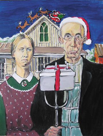 christmas-gothiclg