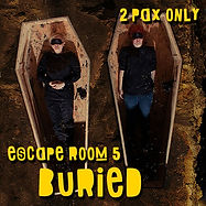 buried.jpg