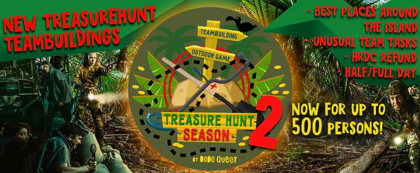 treasurehunt2COVER2.jpg