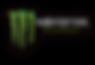 Monster_13_Logo_Landscape_Holding_cmyk (