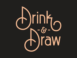 drink-and-draw-2