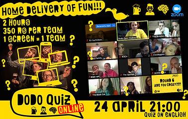 online quiz4.jpg