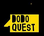 dodo_logonew_hi-01.png