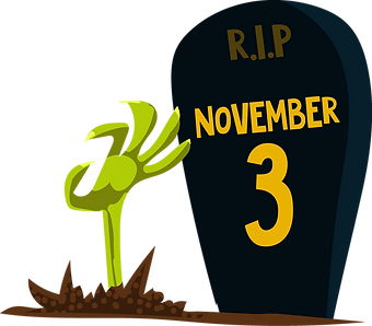 rip.png