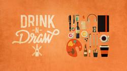 DRINKDRAW_london_poster_clean_layeredC