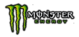 kisspng-monster-energy-energy-drink-carb