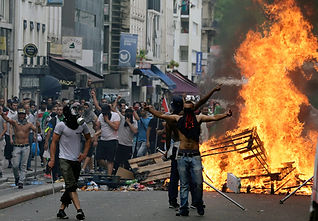 Trappes-Riots.jpg