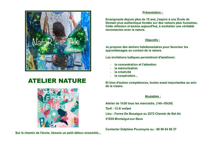 atelier nature flyer.jpg