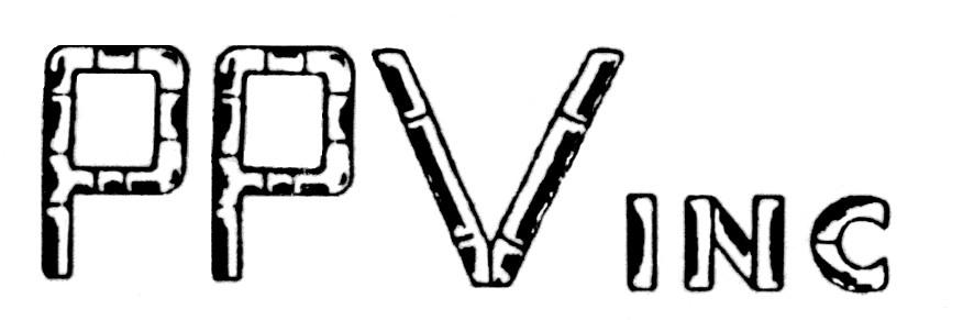 Process Pipe & Valve