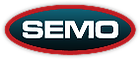 SemoTank