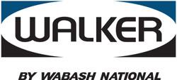 Walker_By_Wabash_National