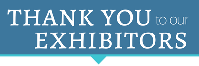 Thank You Convention Exhibitors___Source