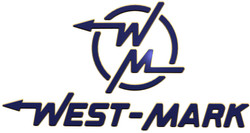 West-Mark