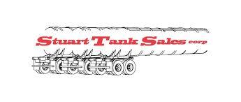 Stuart Tank Sales