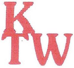 KTW-KenturckianaTankWash-Red-logo-resized