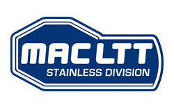 MAC LTT Stainless Division-01 - Copy