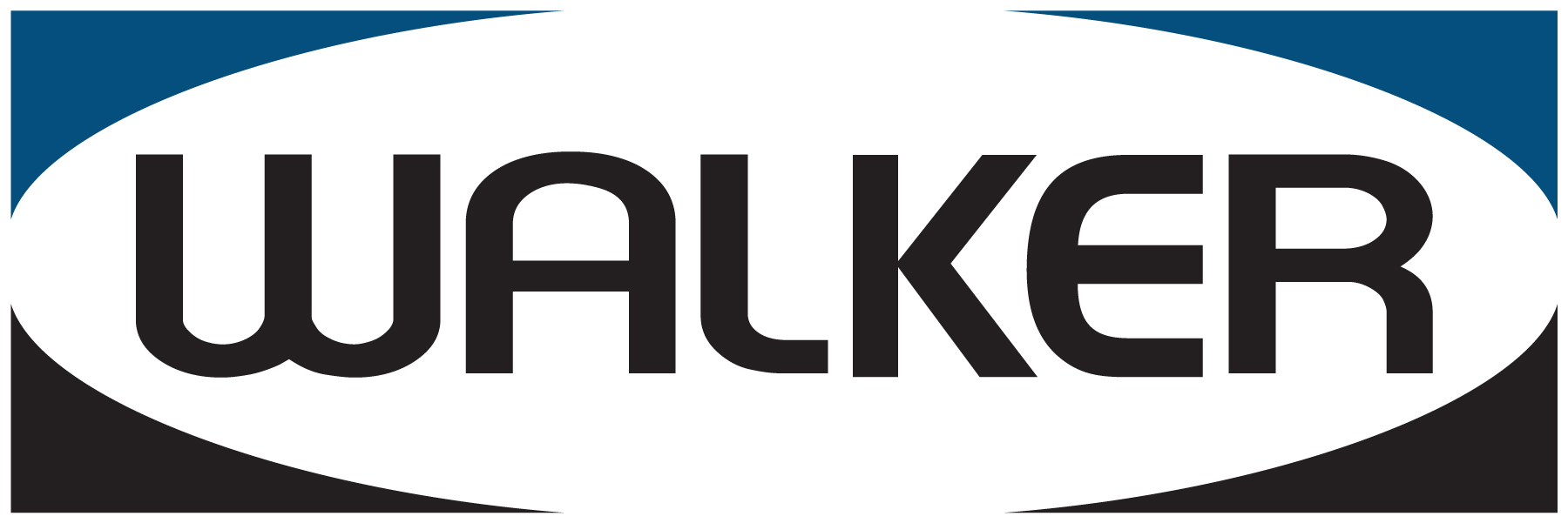 Walker_Logo_Color