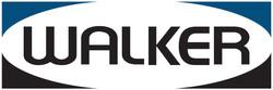 Walker_Logo_Color
