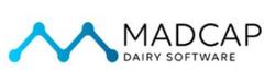MADCAP-ContecGroup-logo