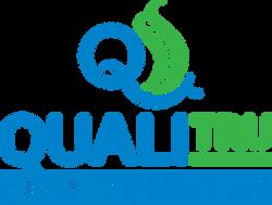 QSS_Qualitru_logo_final_TM_vert_CLR