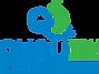 QSS_Qualitru_logo_final_TM_vert_CLR.png