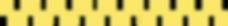 kim_branding_webassets-04.png