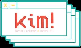 kim_kovacik_logo.png