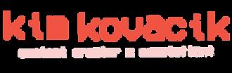 kim_branding_wordmark2.png