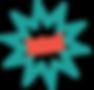 kim_branding_webassets-06.png