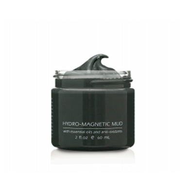 Hydro-Magnetic Mud Mask