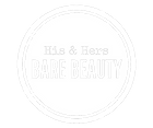 bare-beauty-sarasota-dary-grey-on-white-