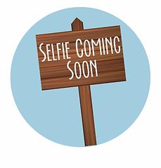 image-coming-soon-selfie.png