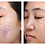 Thumbnail: FACTORFIVE Anti-Aging Cream With Stem Cell Growth Factors