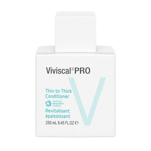 Viviscal Professional Thin to Thick Conditioner