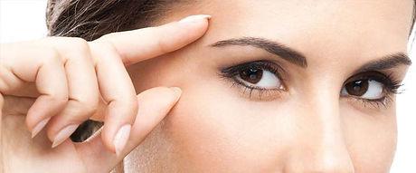 Microblading_bare_beauty_sarasota_permanent_makeup_skin_care_florida_artist_brows_eyeliner