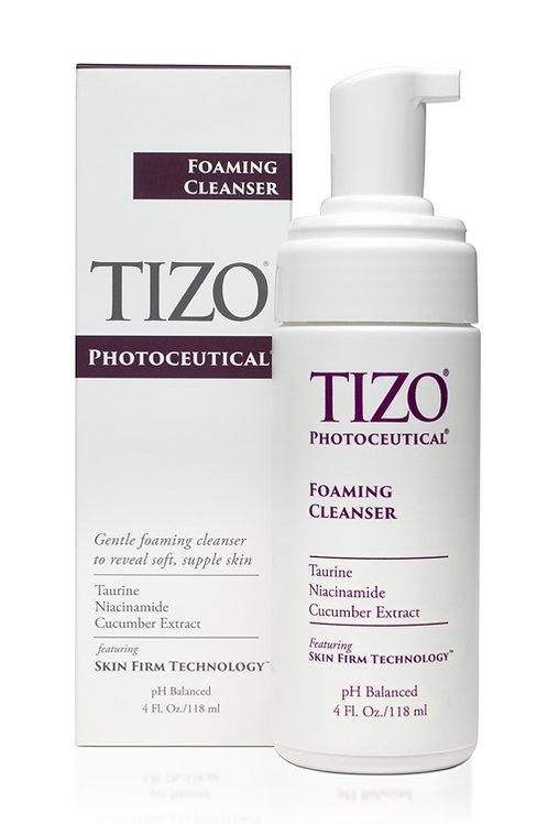 facewash skincare skin firm technology