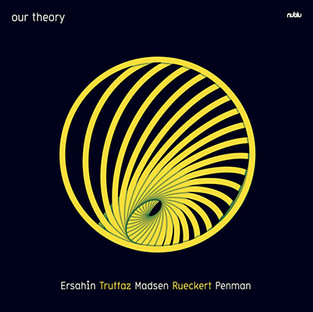 Our Theory - EP