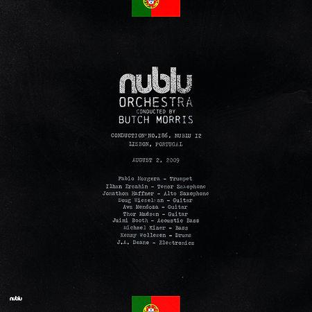 Nublu Orchestra - Live in Lisbon.jpg