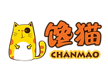 logo-馋猫集团-1.png
