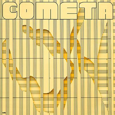 cometa-albumcover copy