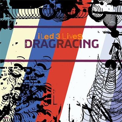 I Led 3 Lives - Dragracing