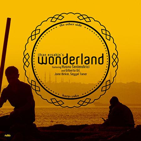 wonderland2digitalcover.jpg