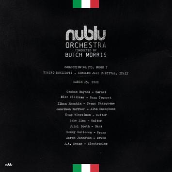 NubluOrchestra-Bergamo-Italy.jpg