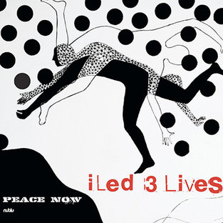 I Led 3 Lives - Peace Now